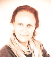 Mabel Carlos