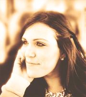 Belinda Rodriguez