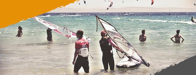 campamento_windsurf_precios