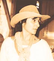 Irene Weiss