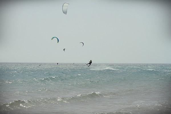 16_lenguaventura