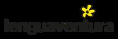 Lenguaventura Logo