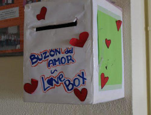 El Buzón