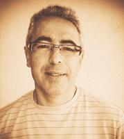 Gaspar Cuesta Estévez