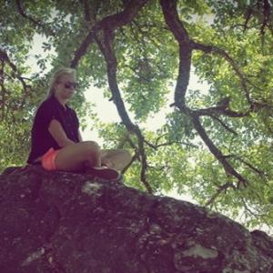 adventure camp for teens, slider post03