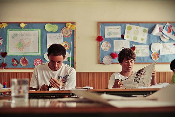 Sprachkurse Spanisch und Englisch, Sommercamp für Jugendliche in Tarifa