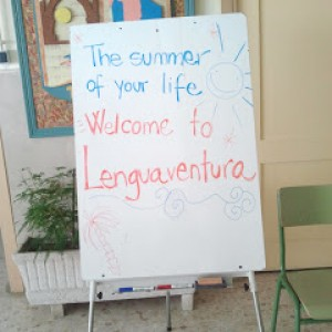 summer camps for teens tarifa, welcome in school residence
