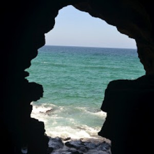 summer camps for teens tarifa, hercules cave morocco