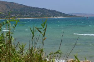 Summer camps for teens in Spain, Dunes Tarifa