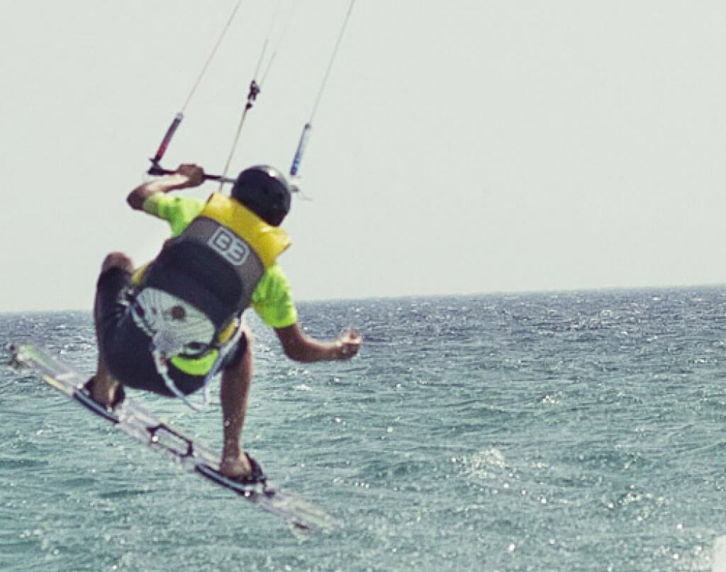 kitesurf-youth-summer-camp-andalusia