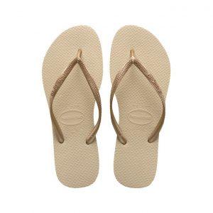 summer camp life style, flip flops havaianas