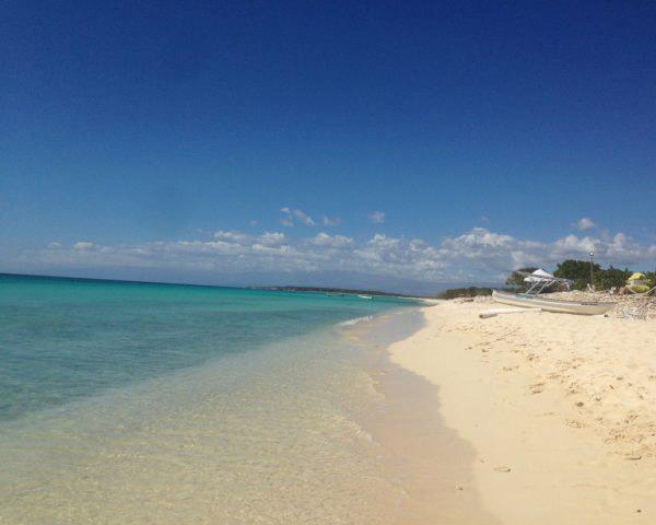 Los-mejores-destinos-de-windsurf-en-invierno, República Dominicana