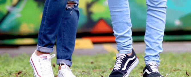 Teenage-years, tips from Lenguaventura summer camp in Spain