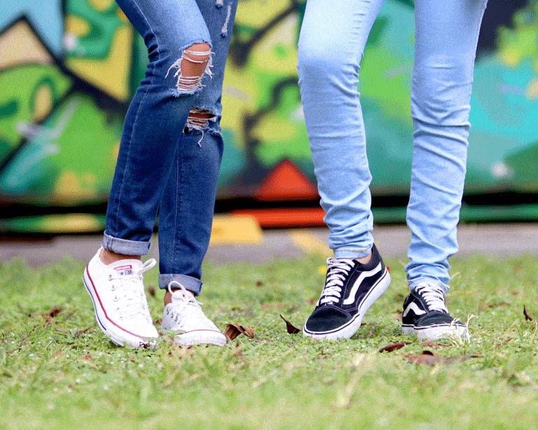 adolescencia,-consejos-del-campamento-de-verano-de-Lenguaventura-en-Espana