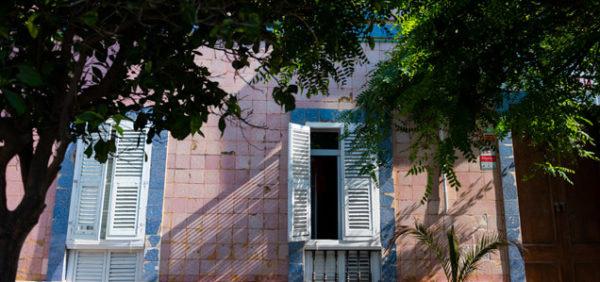 Colonie-de-vacances-Lenguaventura, comment s'inscrire