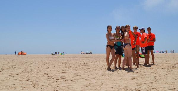 bono-regalo-campamento-de-verano, campamento kitesurf/windsurf/aventura Tarifa