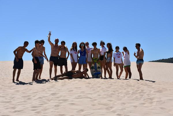 anticipation-summer-2021-Tarifa-Spain