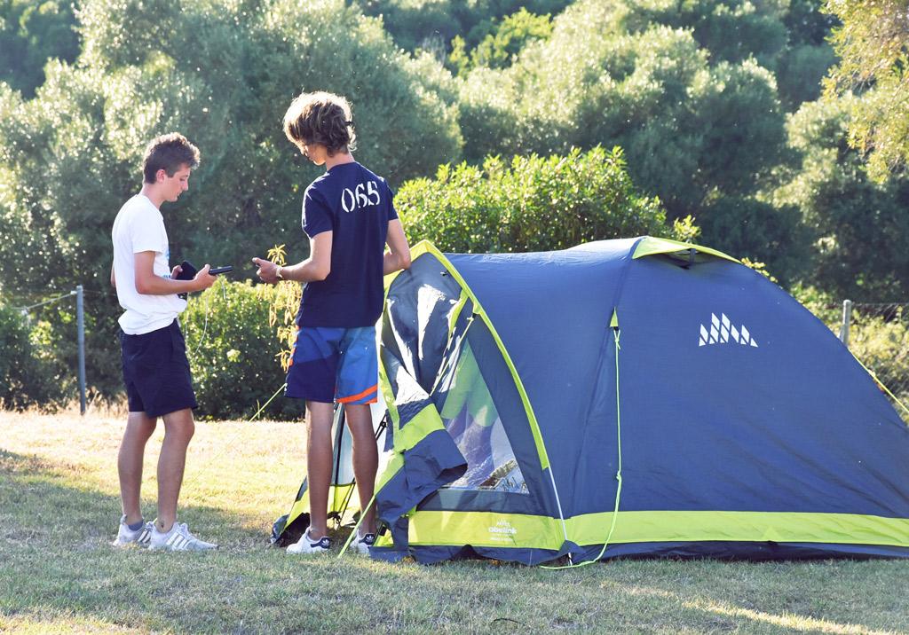 Sommercamps-in-Spanien-Abenteuer-Programm