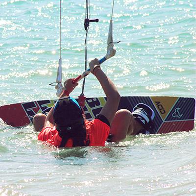 Spain-summer-camps-Tarifa