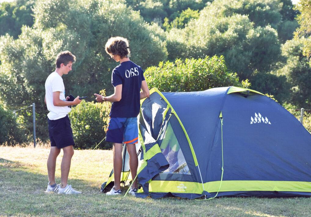 Summer-camps-experiences-Adventure