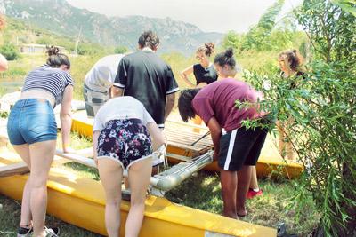 Summercamps-adventure-program