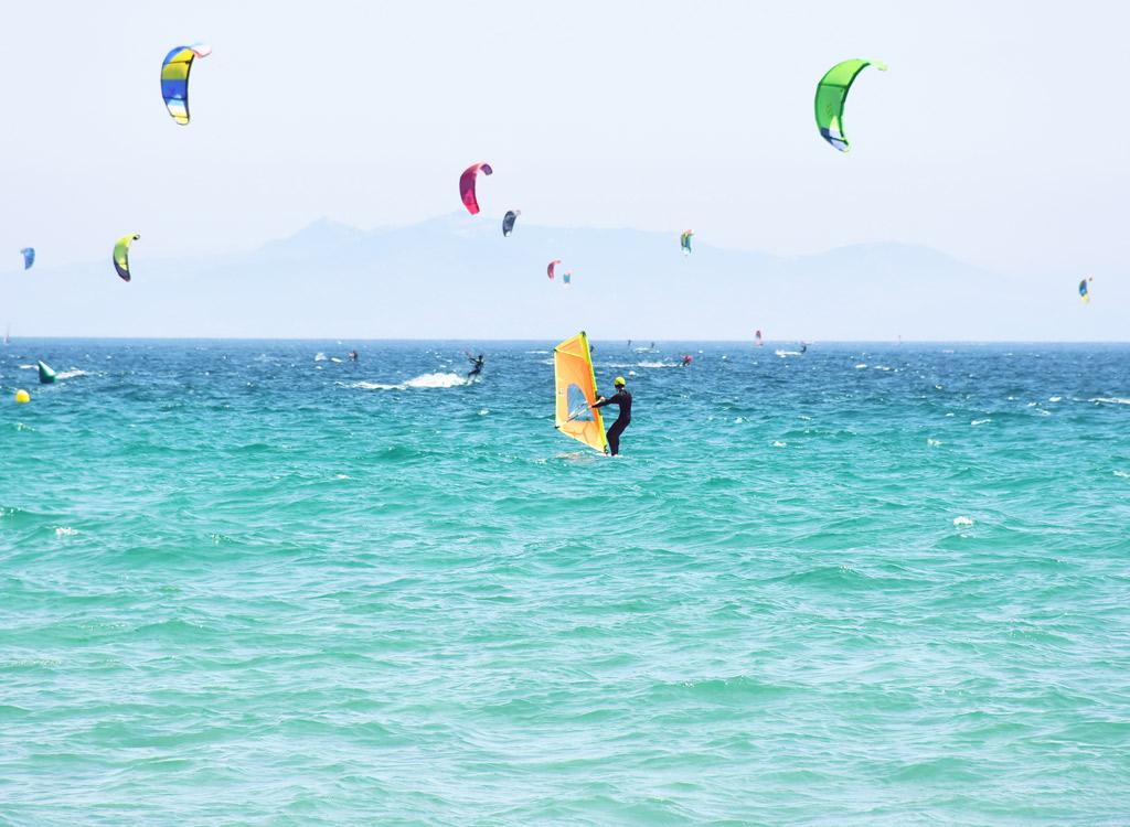 Windsurf-Camp-Tarifa