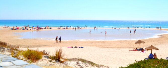 Valdevaqueros-Beach-Tarifa-summer-camp-experience